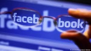 ثبت نام در فیس بوک/ ساخت اکانت فیس بوک/ مشکا ورود به فیس بوک/ فیس بوک چیست؟ / دانلود فیس بوک پیشرفته/ صفحه اصلی فیس بوک / ورود به فیس بوک