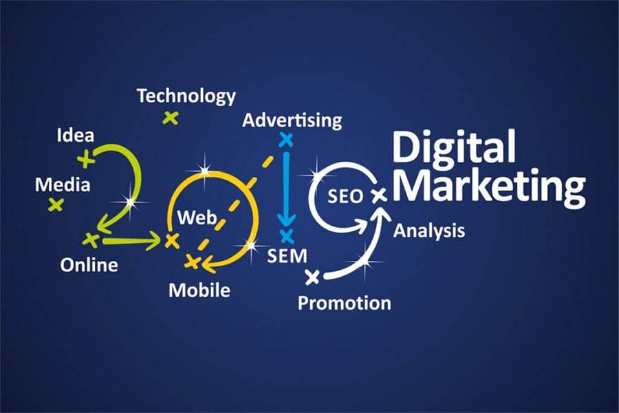 مشاوردیجیتال مارکتینگ/مدرس دیجیتال مارکتینگ/بهترین مشاور دیجیتال مارکتینگ