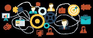 مشاور استارتاپ/ مشاوره کسب و کار استارتاپی / خدمات به استارتاپ ها / مرکز مشاوره استارتاپ / مشاوره رایگان استارتاپ/ مشاوره راه اندازی استارتاپ